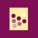 Brandywine Printing, Inc. logo