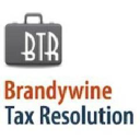 Brandywine Tax Resolution logo