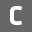 Branessy Spirits logo