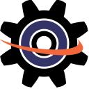 Braneworks, LLC logo