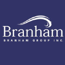 Branham Group Inc. logo