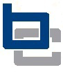 Branik Consulting, Inc. logo