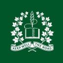 Branksome Hall logo icon