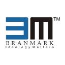 Branmark Infomedia Pvt. Ltd logo