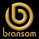 Bransom Retail Systems Ltd logo