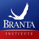 Branta Institute logo
