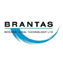 Brantas International Technology Ltd logo