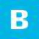 Brantjes Groep logo