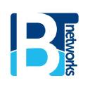 BrantTel Networks on Elioplus