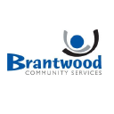 Brantwood Community Services logo