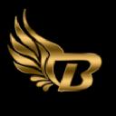 Branza Inc logo