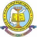 Braou logo icon