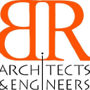 BR Architects & Engineers logo