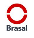 Brasal.com