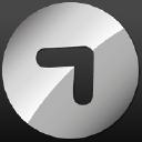 Braser Concept Design logo
