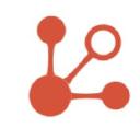 Brash Solutions Limited logo