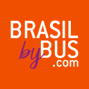 Brasil By Bus logo icon