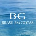 Brasil Em Gotas - Send cold emails to Brasil Em Gotas