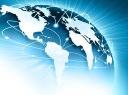 Brasilvox Telecom logo