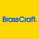 Brasscraft logo