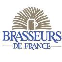 Brasseurs De France logo icon