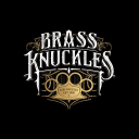 Brass Knuckles logo icon