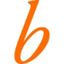 BrassMusician.com logo