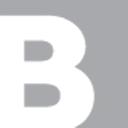 Brasstech, Inc. logo