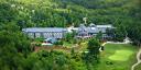 Brasstown Valley Resort & Spa logo