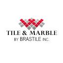 Brastile logo icon