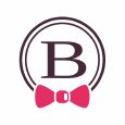 BRASTY.PL Logo