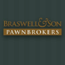 Braswell & Son Pawnbrokers logo