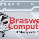 Braswell Computers, Inc. logo
