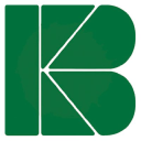 Bratney Companies logo icon