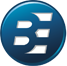 Brattvaag Electro AS logo