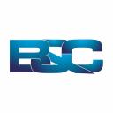 Brauer & Co., PC logo