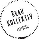 Braukollektiv KG logo