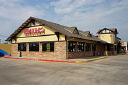 BRAUM'S Retail Advertising & Marketing Services