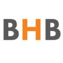 BraunHagey & Borden LLP logo