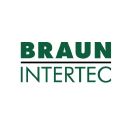 Braun Intertec Corporation logo