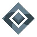 Brav Ads logo icon