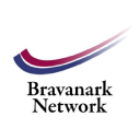 Bravanark Ltd logo
