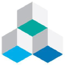 BRAVA POS logo
