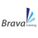 Brava Training logo