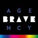 Brave logo icon