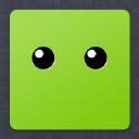 BraveBit App Studio logo
