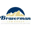 Braverman Law Group, LLC logo