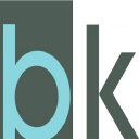 Braverman Kitchens LTD logo