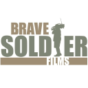 Brave Soldier Films Ltd logo