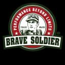 Brave Soldier LLC logo